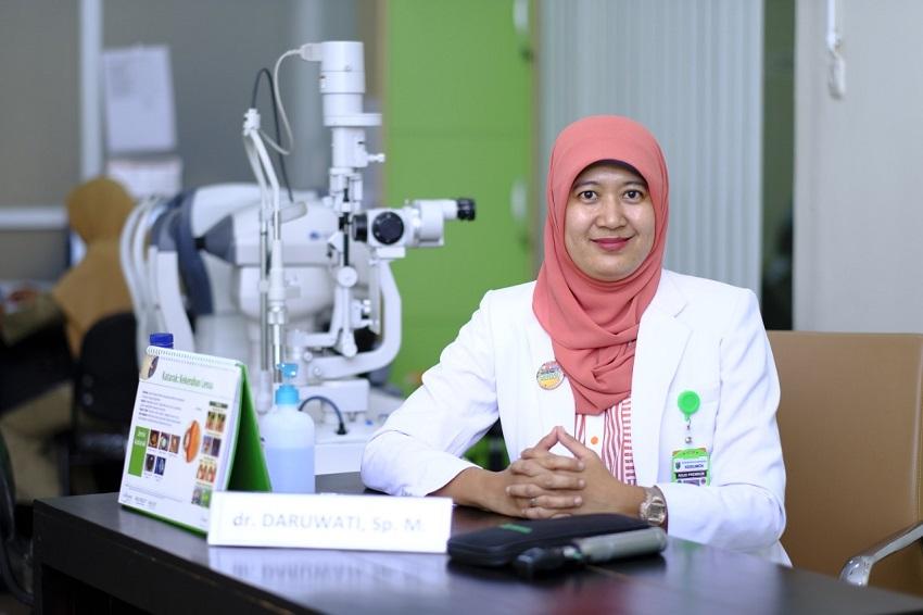 Website RSUD Prembun Kabupaten Kebumen